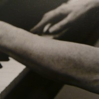 Enjoy the Music – Die Pianistin Edith Kraus.