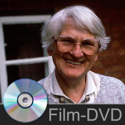 dvd-auf-der-suche-nach-bernward-z
