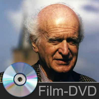 dvd-bis-zur-umkehrbank