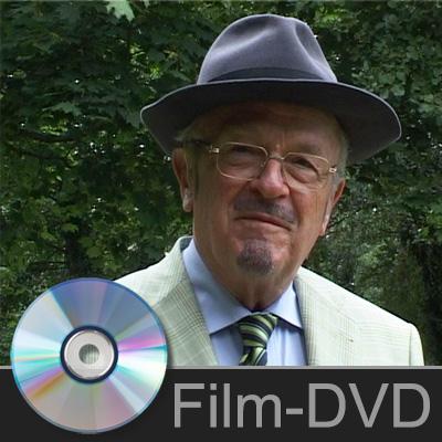 dvd-der-einzelkaempfer
