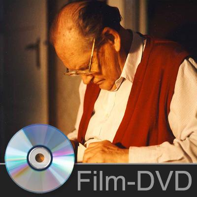 dvd-deutscher-gruss-oder-pruegel