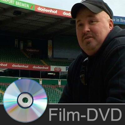 dvd-die-fans-sind-wir