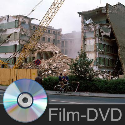 dvd-die-mauern-fallen