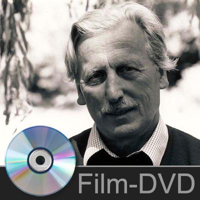dvd-die-russen-kommen
