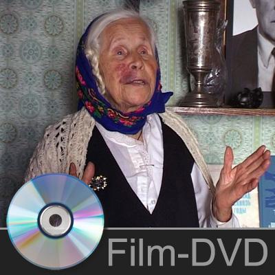 dvd-im-schatten-des-unrechts
