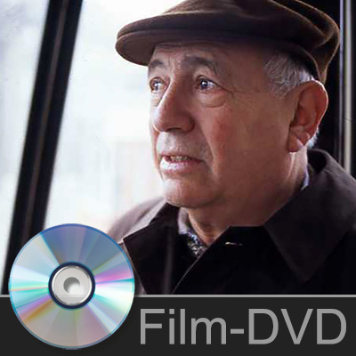 dvd-thomas-geve
