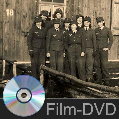 dvd-und-wir-sind-begeistert-mitmarschiert
