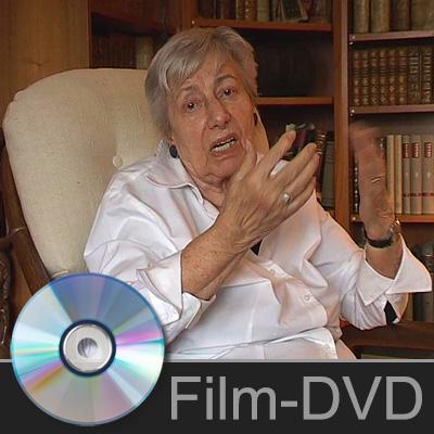 dvd-von-der-inneren-freiheit-zum-widerstand