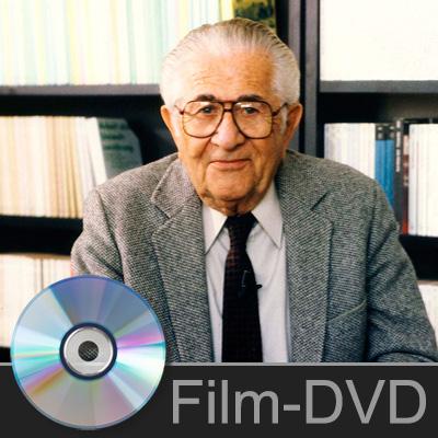 dvd-was-es-heisst-ein-exilant-zu-sein